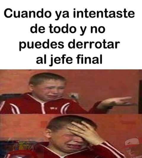 ); - meme
