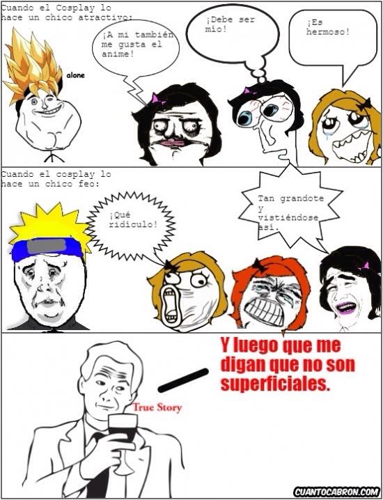 True story ahaha xD - meme