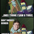 Gabe Newell Plz, P.S. Downvote second comment