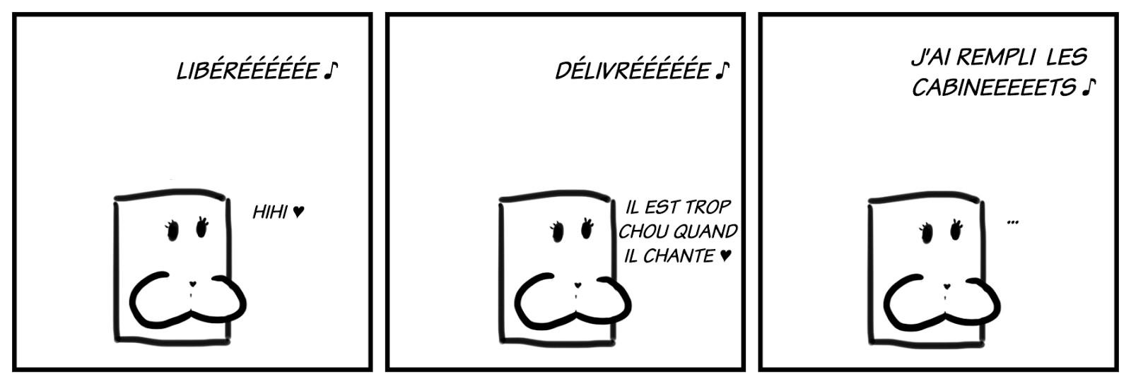 Cabinets - meme