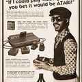 Vintage Ads 2 (This would be banned if it were now)
