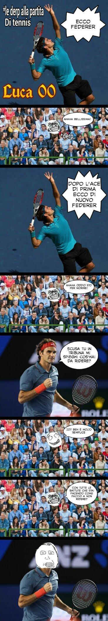 Scorrete giù per vedere il meme completo, cito Yuri_Xx, victoriastation e calciatore111, spero vi piaccia :)