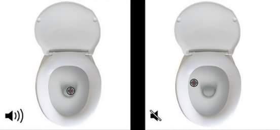 Il y a deux types de mecs - meme