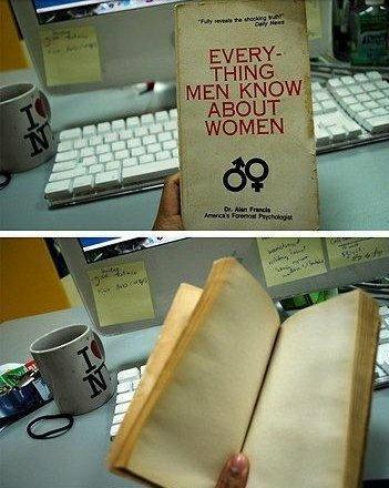 J'ai acheter ce livre 200 balle - meme
