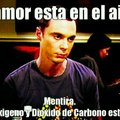 Sheldon siempre tan gracioso ja ja