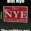 Bill bill bill bill