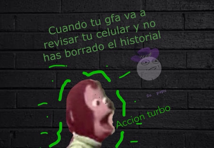 |:v - meme