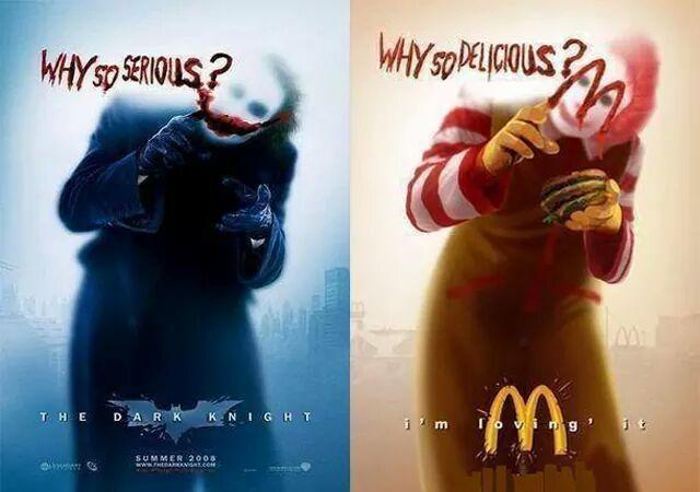 Qui a le plus tué? - meme