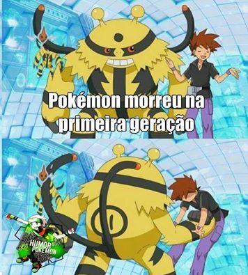 Genwunners... - meme
