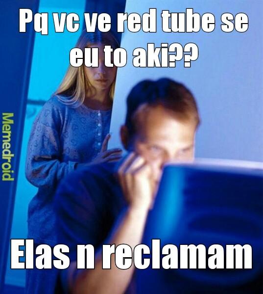 Epa - meme
