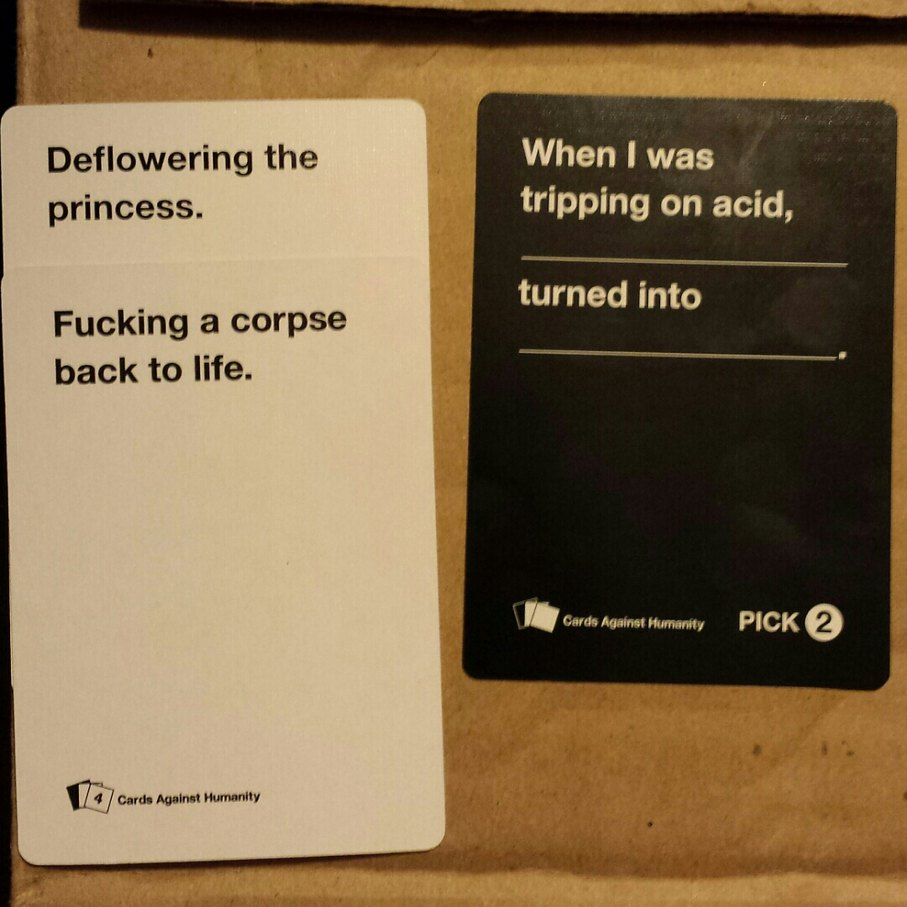 549d7f12006fd cards against humanity winning combo meme by lgm432 ) memedroid