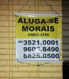 Precisando de uma moral? - meme