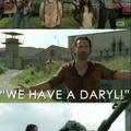 #daryl!