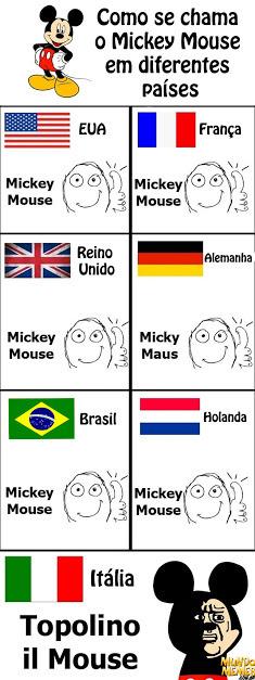 www.Facebook.com.br/humofoda - meme