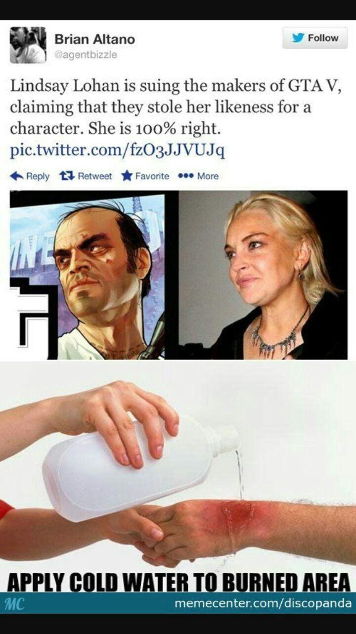 damnnnnnn!!!!! - meme