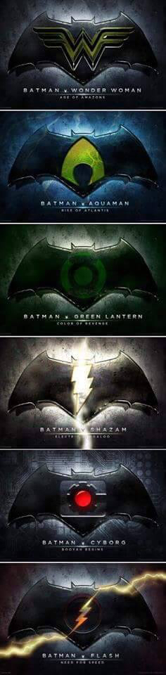 Batman se los quiere garchar a todos - meme