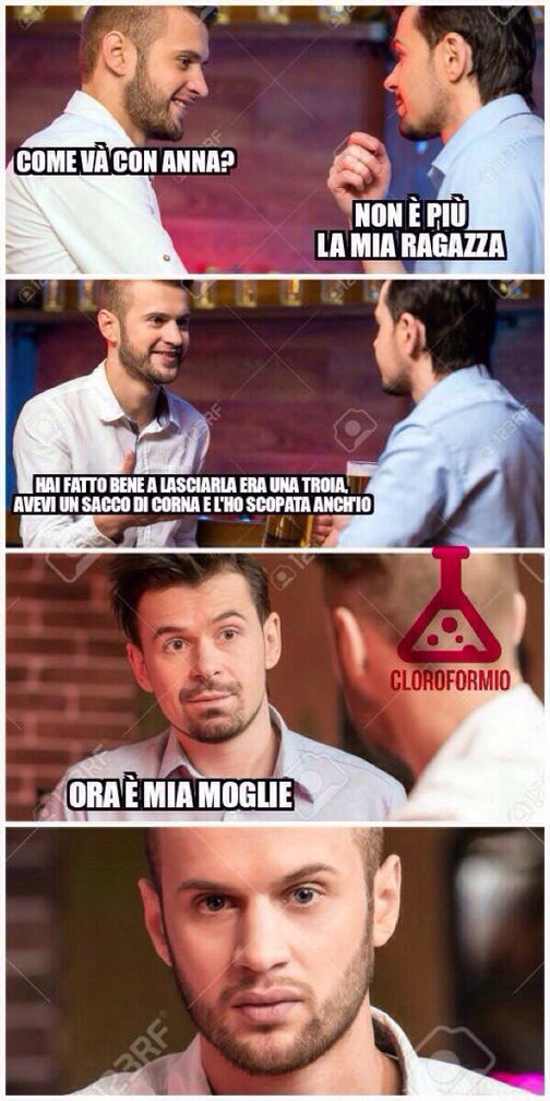 Gaia - meme