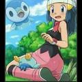 Ese pokemon es todo un lokillo