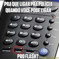 Disque flash