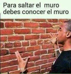 Mexicanos777Omg - meme