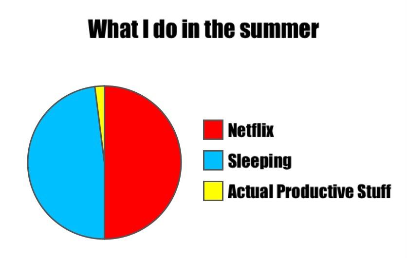 Pie Chart - meme