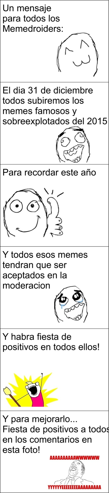 fiesta! - meme