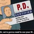 certified.