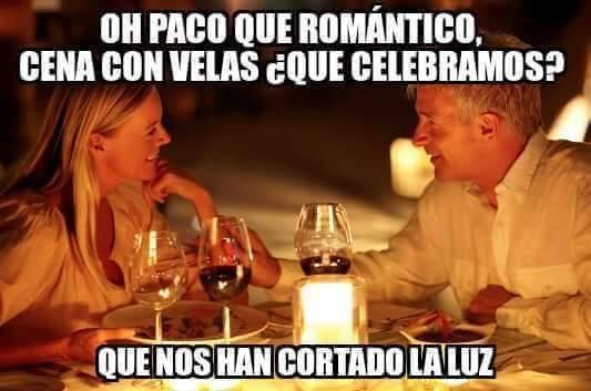 Paco... - meme