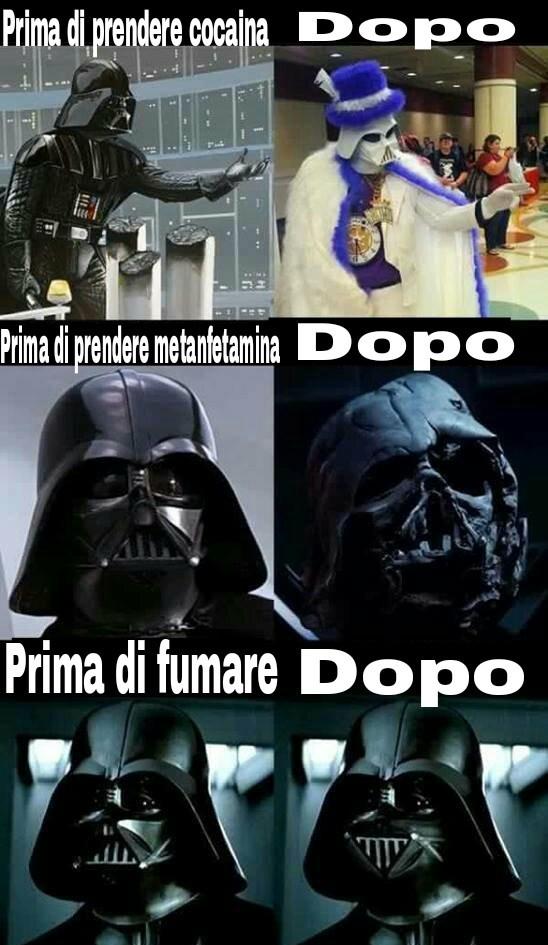 zao - meme