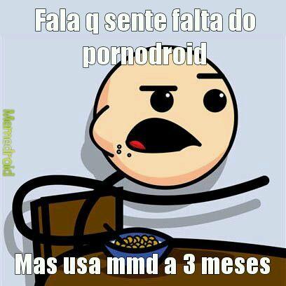 Poser - meme
