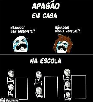 PASSA A MÃO NA MINA #PROJETOgOLD - meme