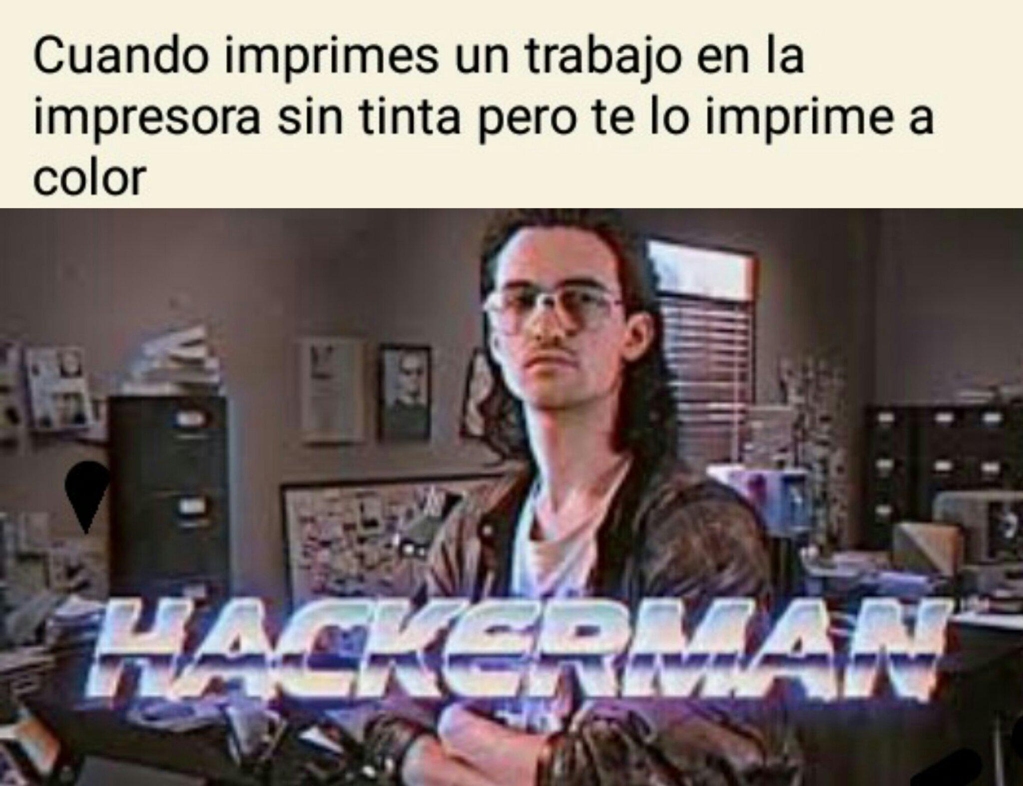 Gj - meme