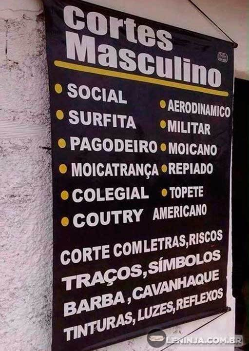 """Aerodinamico"" huehuehue BR - meme"