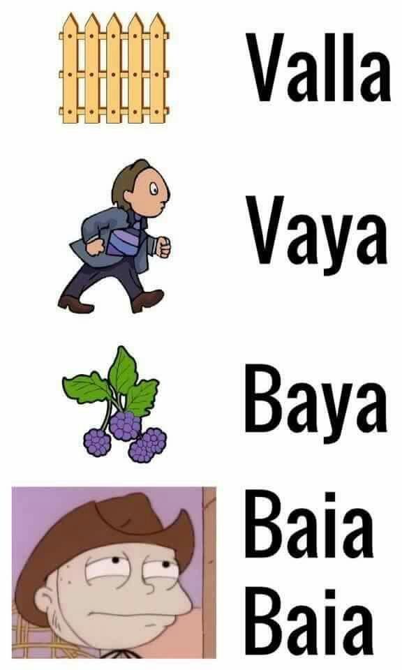56feca71788fc baia baia meme by cebesp ) memedroid