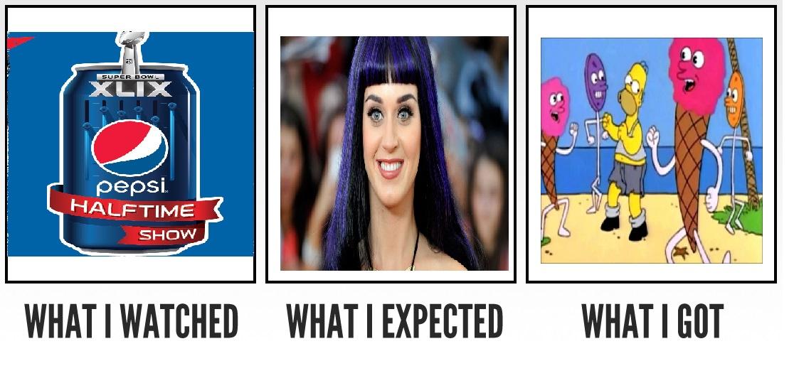 XLIV - meme