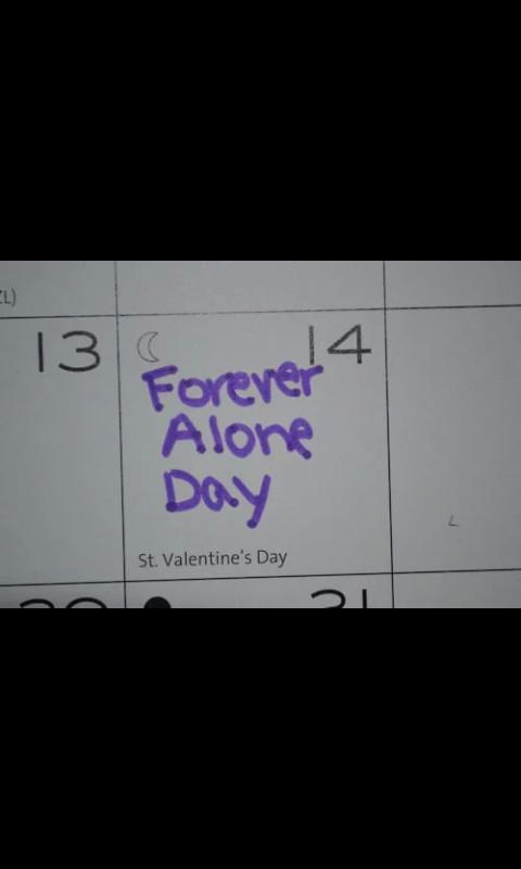 14 fevrier - meme
