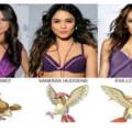 Evolucion!