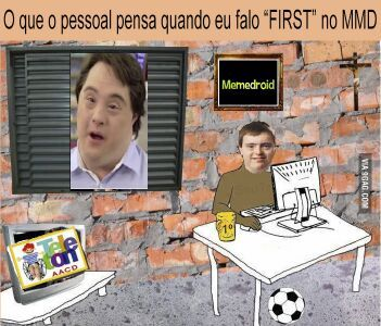 Xampson - meme