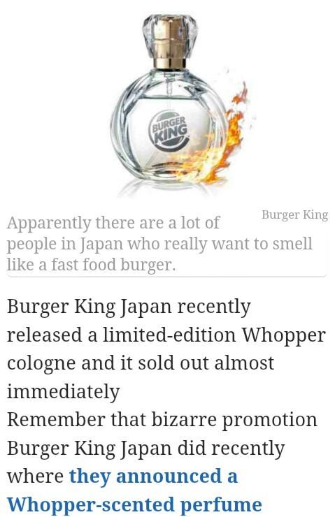 Japan does it again - meme