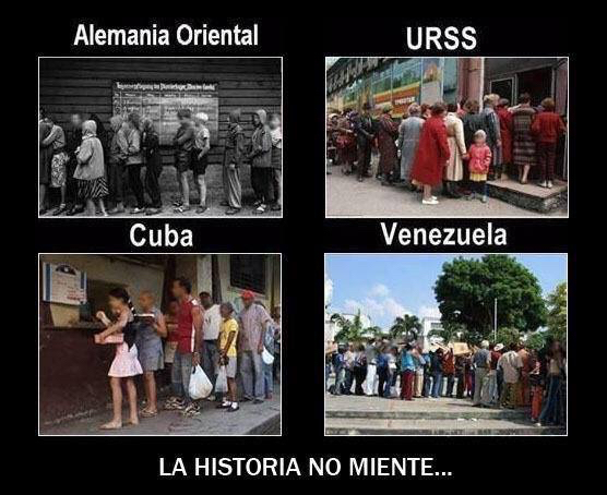 SOS venezuela - meme
