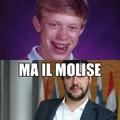 Salvini trollone