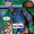 Ice Cube best Classmate