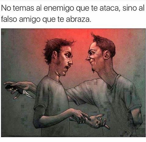 Muy cierto... - meme