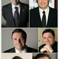 Great in Modern Family though