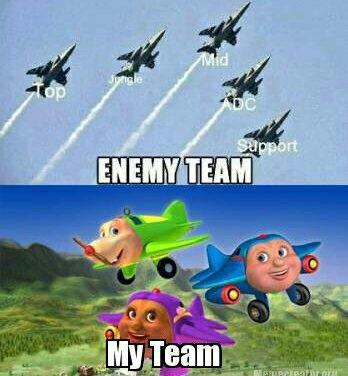 True story :'( - meme