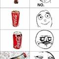Coke:sweet: