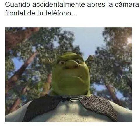 Clarooh - meme