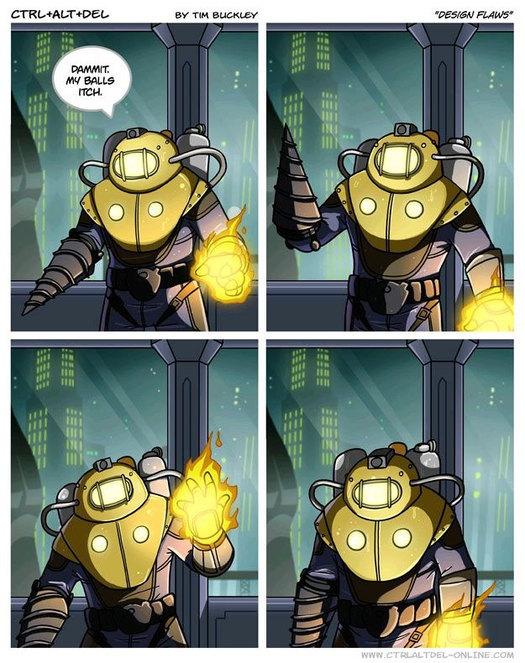 Poor big daddy - meme