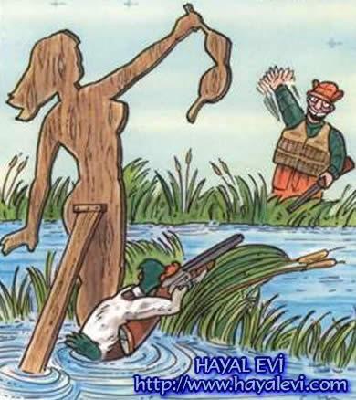 (lucas y bucks booney) temporada de patos, conejos, patos, conejos, conejos, patos.... mierda - meme