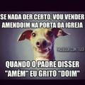 AmemDoim